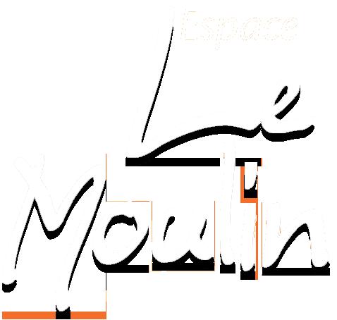 Espace le moulin hover Paris 5