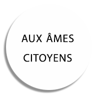 Ames citoyens