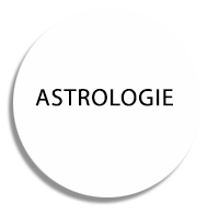 Astrologie Paris 5