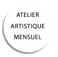 Atelier artistique Paris 5