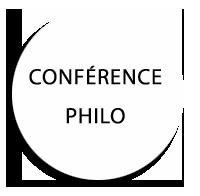 Conférence philo