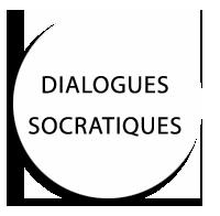 Dialogues socratiques