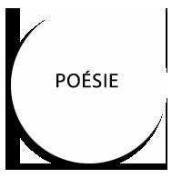 Poésie Paris 5