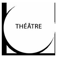 Théâtre Paris 5