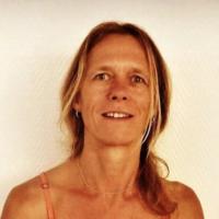 Carey Jeffries - Yoga