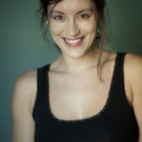 Emilie Vyns
